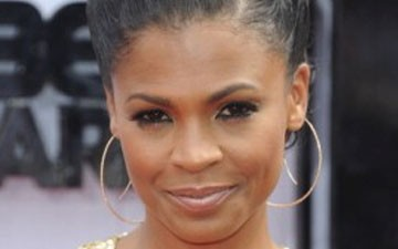 Nia Long To Co-Star In WEtv Drama 'The Divide'