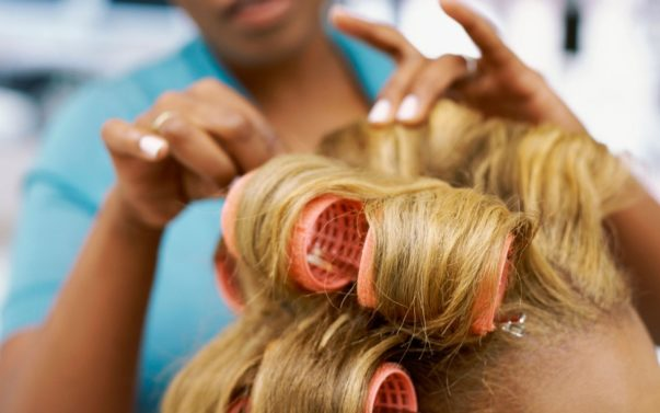 Hairstylist Nightmares: Readers Tell All!