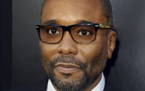 Lee Daniels On Taking The Comfort Out of Primetime TV with 'STAR'