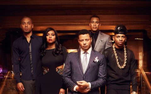 Terrence Howard, Jamie Foxx & Will Smith Gear Up for their Latest Gigs