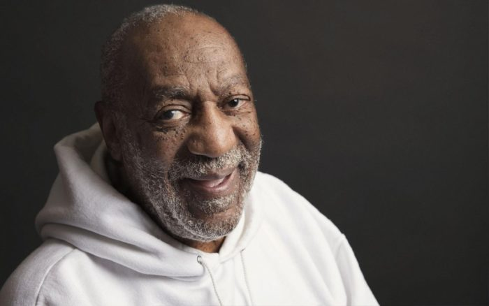 Bill Cosby: Comedy Central Broke the Rules to Air My New Standup Special