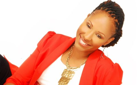 Chamique Holdsclaw Speaks on Her Depression
