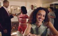 5 Tips for Planning a Last Minute Holiday Party on a Dime