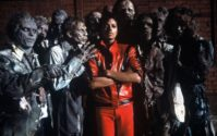 [BLACK POP DAILY] Michael Jackson's 'Thriller' Coming in 3D