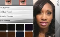 Want a Makeover? There's an App for That