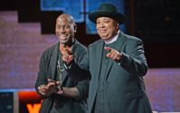 Tyrese Rev. Run Its not you its men