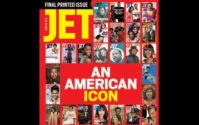 JET: This is Our Story