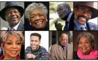 Final Goodbye: AP's Unabridged Roll Call of Some Who Died in 2014