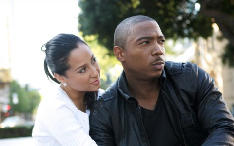 Ja Rule Is 'In Love' with Freedom