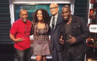The Nightly Show jamilah lemieux marc lamont hill larry wilmore godfrey