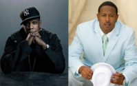 Before Roc Nation Sports, There Was Master P