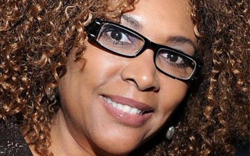 Julie Dash in Talks to Direct New Feature