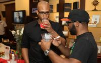 MANIFEST REFLECTIONS:A Great Day in Harlem