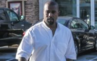 Kanye Films Surprise 'American Idol' Appearance