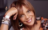 Sylvia Rhone Appointed President of Epic Records
