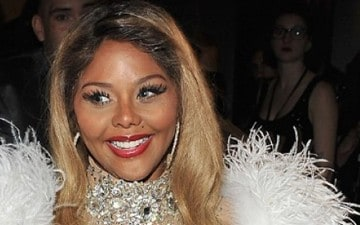 Lil' Kim: An Evolution of Self