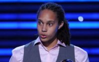 Brittney Griner Loves Baylor University, But Its Anti-Gay Policies Hurt Her and the School