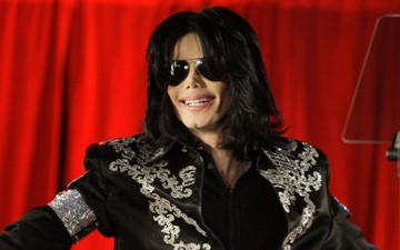 Police detective says Michael Jackson's mother and family attempted drug intervention