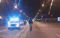 CPD Officers Indicted in Laquan McDonald Killing