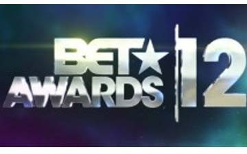 2012 BET Awards Draw High Ratings
