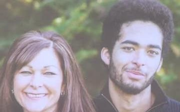 Autopsy: Utah Man Killed by Police While Running Away