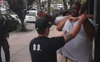 Grand Jury To Be Convened In Eric Garner Death Case