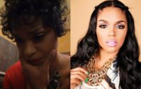 What Love and Hip Hop: Atlanta Can Teach Us About Repro Rights