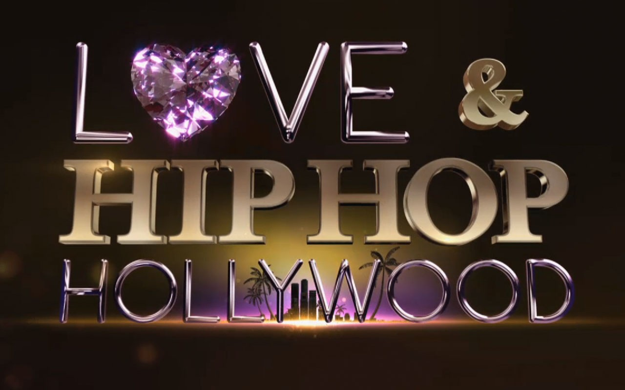 Five Life Lessons from Love and Hip-Hop Hollywood