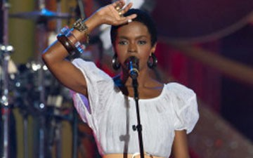 Lauryn Hill Allowed To Postpone Post-Prison Confinement For Upcoming Tour