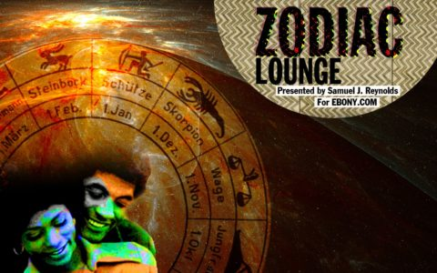 ZODIAC LOUNGE: Your Horoscope This Week 5/6/13-5/12/13