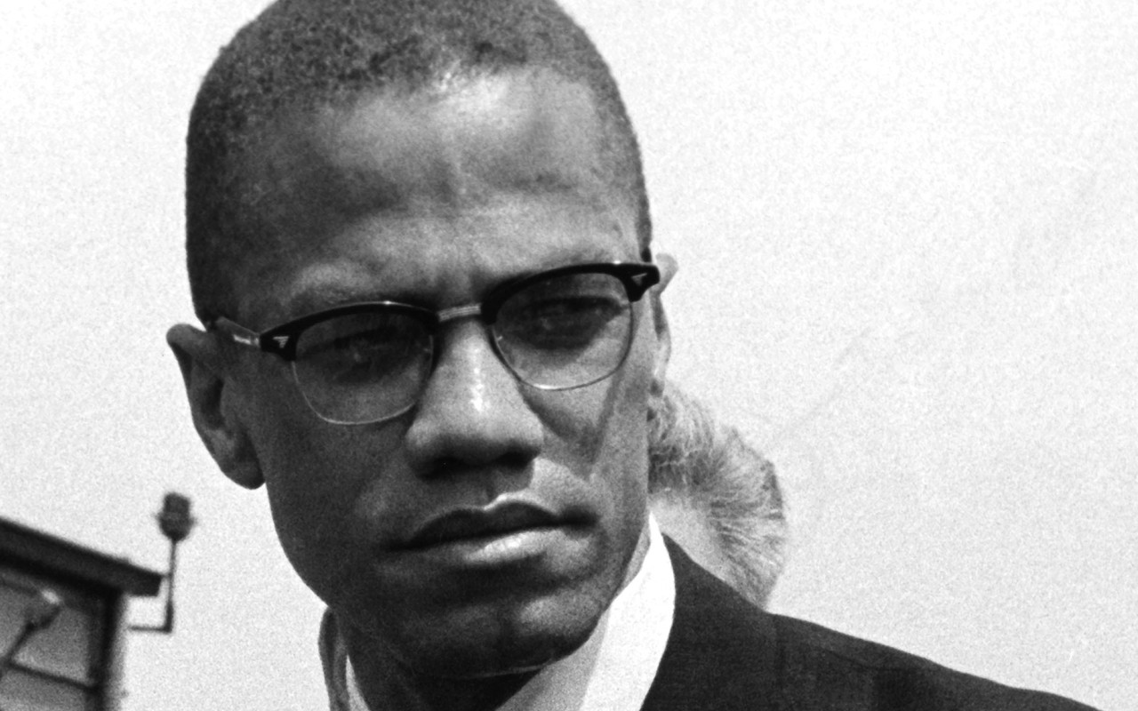 5 malcolm x quotes that are more relevant than ever ebony