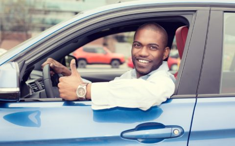 5 Tips to Buying a New Car in 2016