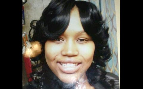 JUSTICE FOR RENISHA: Wafer Guilty, But Is That Enough?