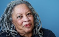 'I Regret Everything': Toni Morrison Looks Back On Her Personal Life