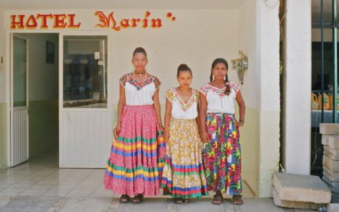 Cinco de Mayo & Afro-Mexican History, 5 Things You May Not Know