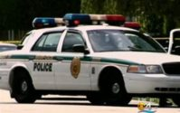 Miami-area police agency charged with racial profiling