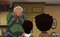 Will Aaron McGruder Introduce Audiences to the 'Real' Jesus?
