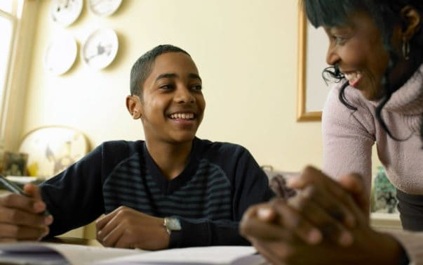 Helping Black Boys Succeed in School, Part 3