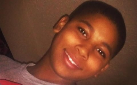 Tamir Rice and the Value of Life