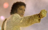 Alleged 'smoking gun' e-mail revealed in Michael Jackson death suit