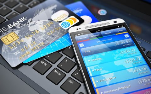 3 Tips to Make Mobile Banking More Secure