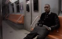 "Hennessy V.S and Nas Catch a Wild Rabbit ""Ride"" in Latest Advertising Creative"
