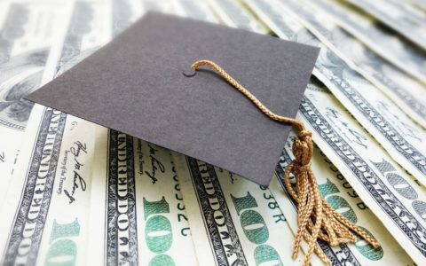 How to Handle Student Loan Errors