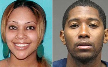 Kidnapped Louisiana Woman Stabbed by Abductor Released from Hospital