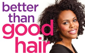 5 Reasons Curly Nikki's 'Better Than Good Hair' Is a Must Read