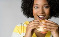 [GET LIFE] 4 Reasons to Dump Your Diet