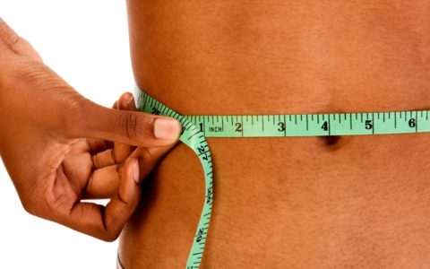 [GET LIFE] 4 Tips for Fighting a Fat-Loss Plateau