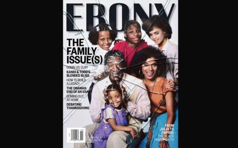 [COVER STORY] Cliff-Hanger: Can 'The Cosby Show' Survive? Should It?