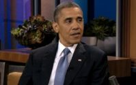 Obama Says He Has 'No Patience' for Any Country's Homophobia