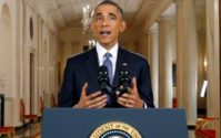 President Obama Offers Legal Status to Millions of Undocumented Immigrants